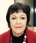 Elena Azaola Garrido