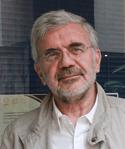 Alberto Aziz Nassif