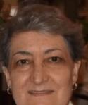 María de las Mercedes Blanco Sánchez