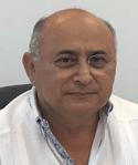 Pedro José Bracamontes Sosa