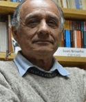 Juan José Briseño Guerrero