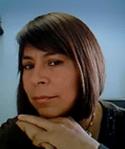 María Eugenia De la O Martínez
