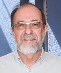 Agustín Escobar Latapí