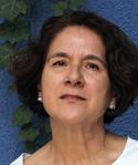 María Margarita Estrada Iguíniz