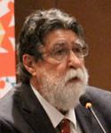 Andrés Antonio Fábregas Puig