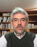 Fernando Ignacio Salmerón Castro
