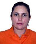 Valentina Garza Martínez