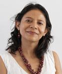 Laura Olivia Machuca Gallegos