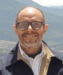 Juan Carlos Martínez Martínez