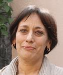 América Molina del Villar