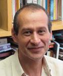 Carlos David Navarrete Gómez