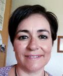 María Dolores Palomo Infante