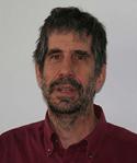 Aaron Joel Pollack