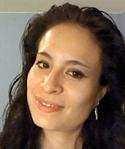María Guadalupe Ramírez Rojas