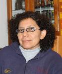 Carolina Rivera Farfán