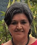 Gabriela P. Robledo Hernández