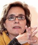 Maria Ángela Rodríguez Nicholls