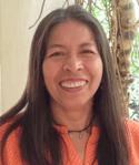 Georgina Rojas García
