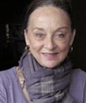 María Cecilia Sheridan Prieto