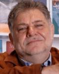 Mario Alberto Trujillo Bolio