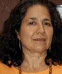 María Magdalena Villarreal Martínez