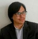 José Alejandro Meza Palmeros