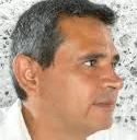 José Juan Olvera Gudiño