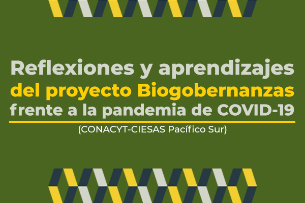 Banner biogobernanzas