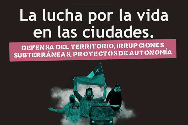 Banner junio Cátedra Jorge Alonso
