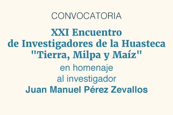 Homenaje a Juan Manuel Pérez Zevallos