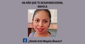 Mayela Álvarez