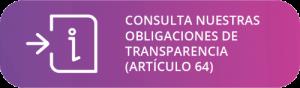 Portal de transparencia 2021